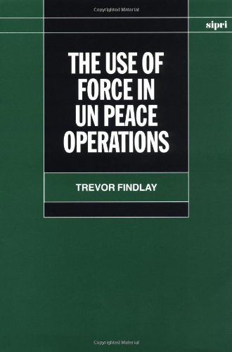 use-of-force-in-un-peace-operations-the
