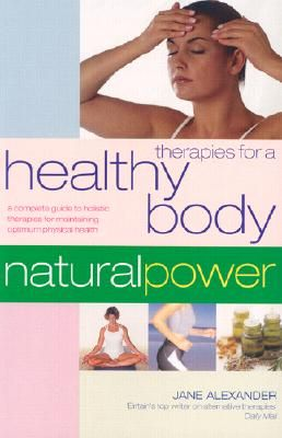 therapies-for-a-healthy-body
