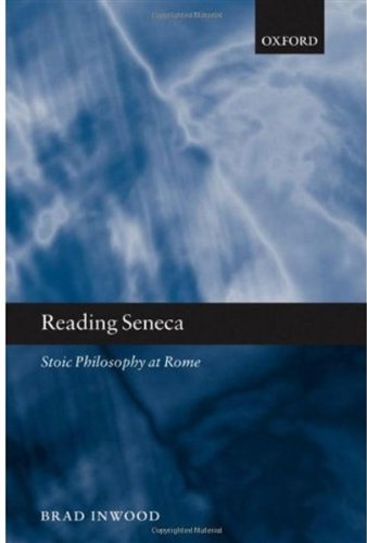 reading-seneca