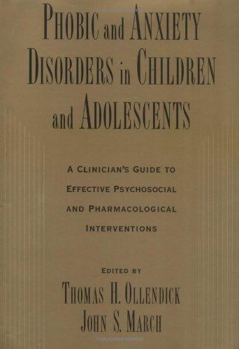 phobic-anxiety-disorders-in-children-adole