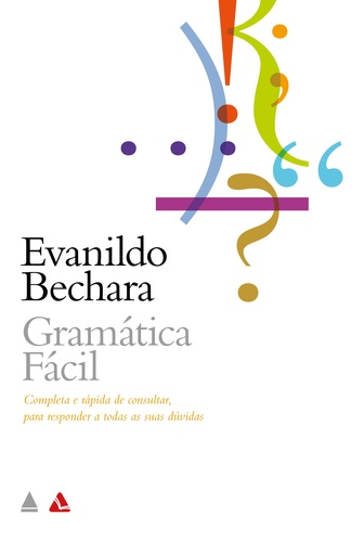 DOWNLOAD GRAMATICA GRATUITO BECHARA EVANILDO