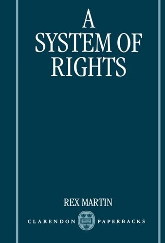 system-of-rights-a