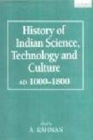history-of-indian-science-technology-culture
