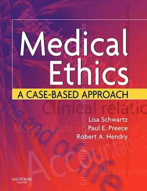 medical-ethics