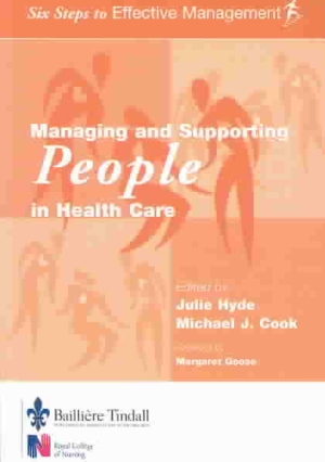 managing-supporting-people-in-health-care