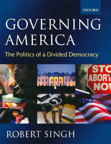 governing-america