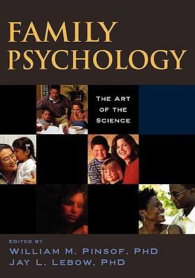 family-psychology