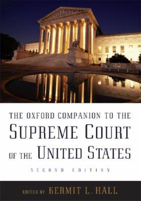 oxford-companion-to-the-supreme-court-of-the