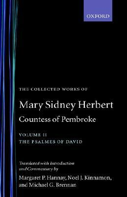 collected-works-of-mary-sidney-herbert-co-the
