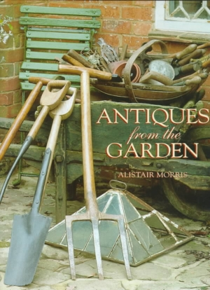 antiques-from-the-garden