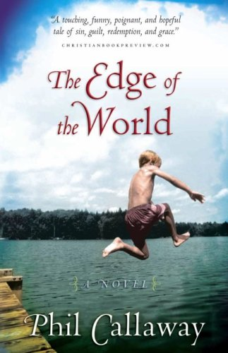 edge-of-the-world-the