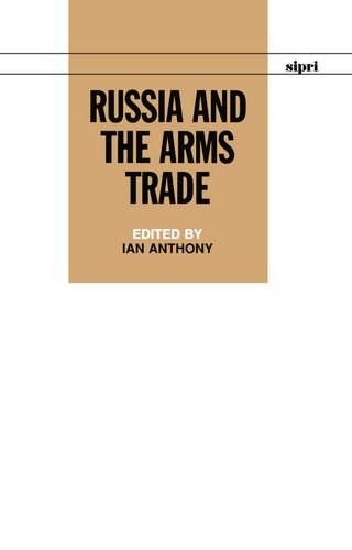 russia-the-arms-trade