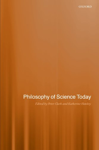philosophy-of-science-today