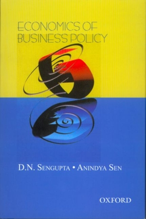 economics-of-business-policy