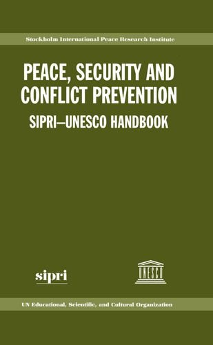 peace-security-conflict-prevention