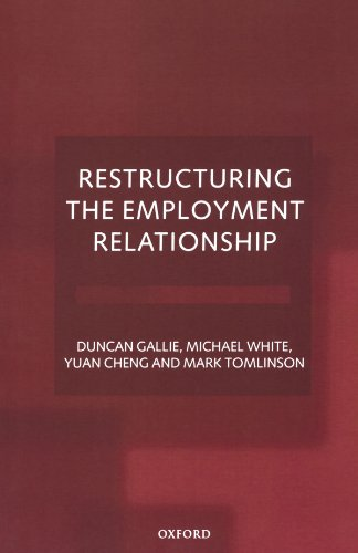 restructuring-the-employment-relationship