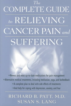 complete-guide-to-relieving-cancer-pain-a-the