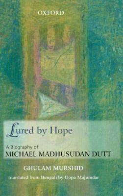 lured-by-hope