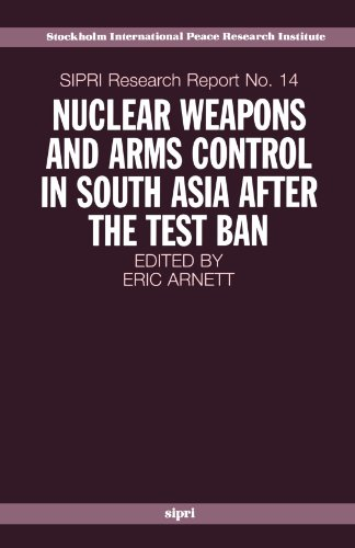 nuclear-weapons-arms-control-in-south-asia-aft