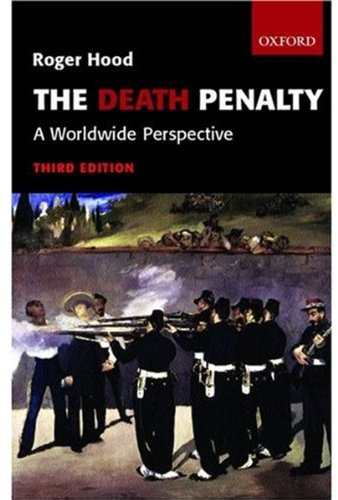 death-penalty-the