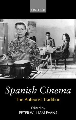 spanish-cinema