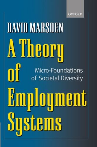 theory-of-employment-systems-a