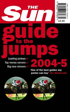 sun-guide-to-the-jumps-2004-the