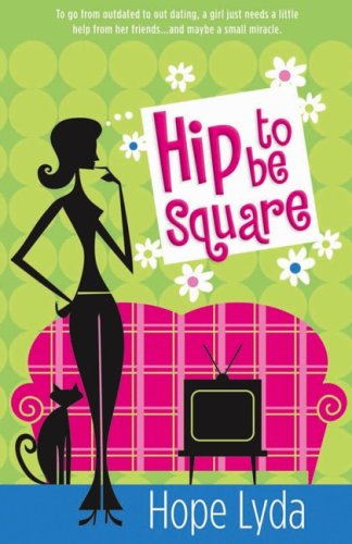 hip-to-be-square