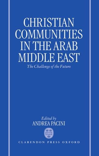 christian-communities-in-the-arab-middle-east