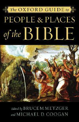 oxford-guide-to-people-places-of-the-bible-th