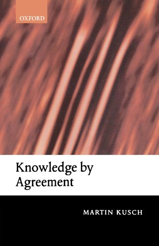 knowledge-by-agreement