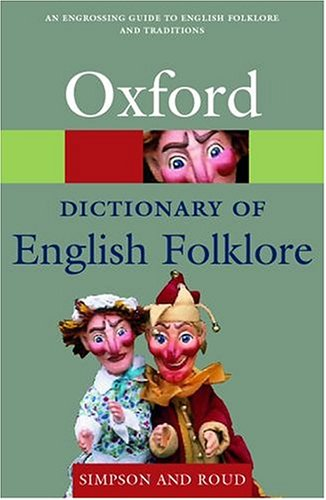 dictionary-of-english-folklore-a