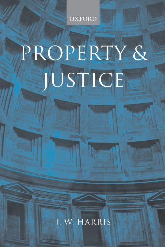 property-justice