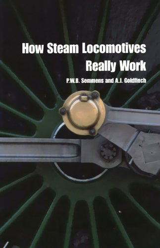how-steam-locomotives-really-work