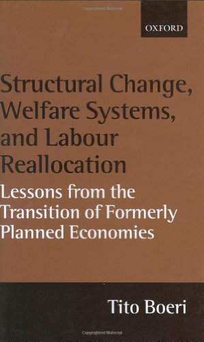 structural-change-welfare-systems-labour-rea