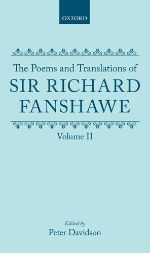 poems-translations-of-sir-richard-fan-the
