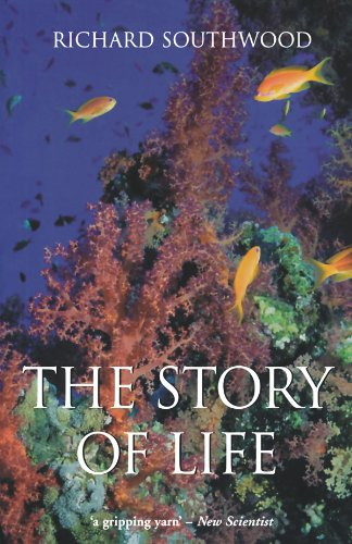story-of-life-the
