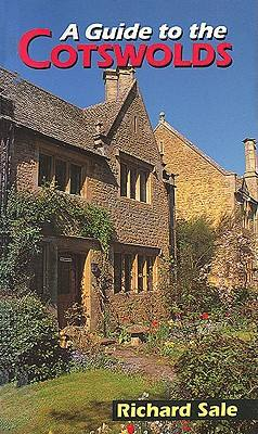 guide-to-the-cotswolds-a