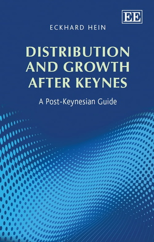 Ebook distribution and growth after keynes livraria cultura fandeluxe Gallery