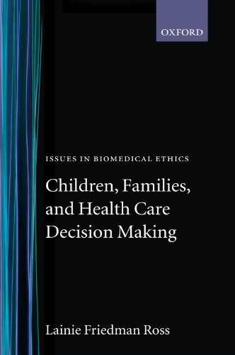 children-families-health-care-decision-makin
