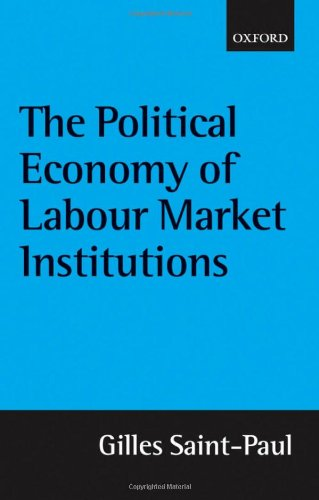 political-economy-of-labour-market-instit-the