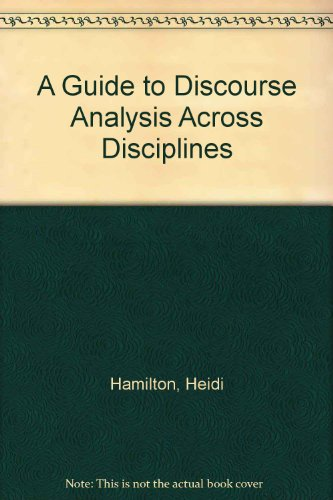 guide-to-discourse-analysis-across-discipline-a