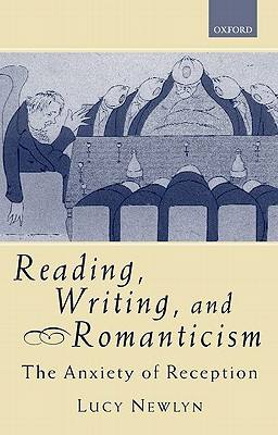 reading-writing-romanticism