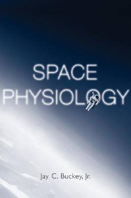 space-physiology