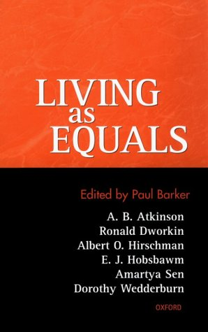 living-as-equals