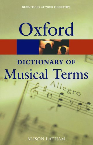 oxford-dictionary-of-musical-terms