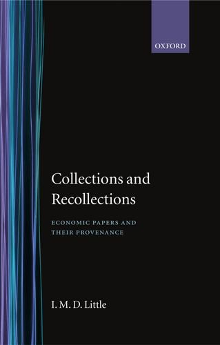 collection-recollections