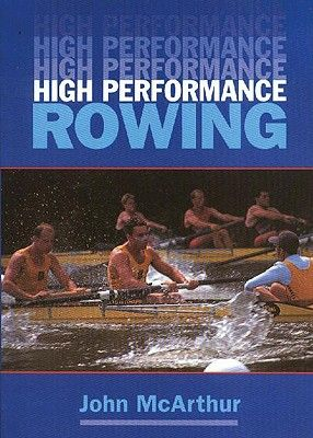 high-performance-rowing