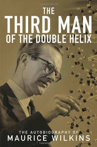 third-man-of-the-double-helix-the