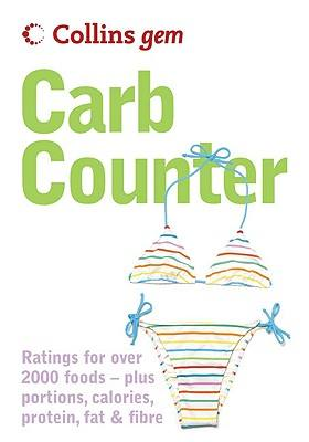 carb-counter